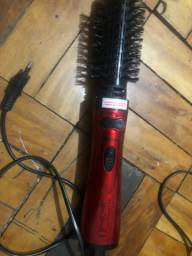 Escova rotativa ceramic spin brush Philco