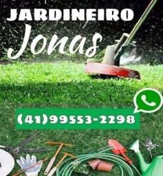 Título do anúncio: Jonas faço rosada disponível precisando muito de trabalho limpeza quinta