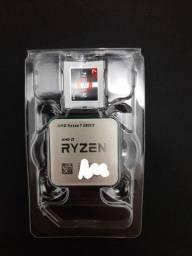 Processador AMD Ryzen 7 5800X