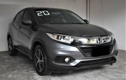 Honda HR-V impecável, leia o anúncio e consulte as condições !