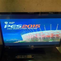 Título do anúncio: TV 550 R$