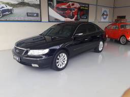 HYUNDAI AZERA SEDAN-AT 3.3 V-6 4p