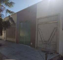 Título do anúncio: Casa à venda, 270 m² por R$ 960.000,00 - Vila Colemar Natal e Silva - Goiânia/GO