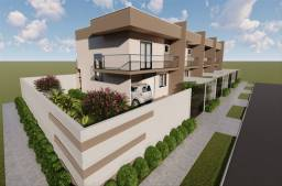 Casa à venda com 3 dormitórios em Balneário praia grande, Matinhos cod:155348