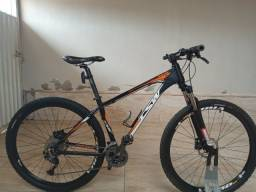 Título do anúncio: Bike TSW Hunter