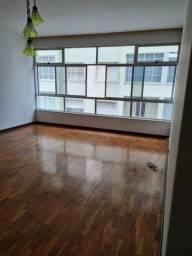 Apartamento - 03 quartos - Centro Histórico