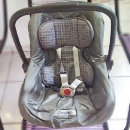 Título do anúncio: Bebê Conforto - Burigotto