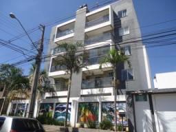 Apartamento no Tropical