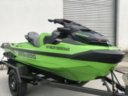 Jetski Sea-Doo Rxt 300 2020