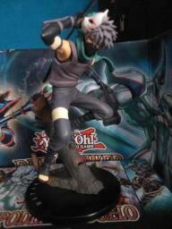 action figures hatake kakashi 21 cm