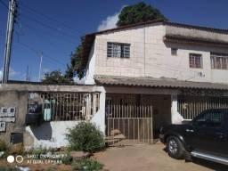 Excelente prédio em Santo Antônio do descoberto