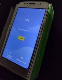 Título do anúncio: Motorola moto Gs5