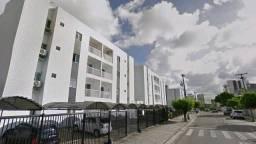 Apartamento à venda, 85 m² por R$ 200.000,00 - Anatólia - João Pessoa/PB