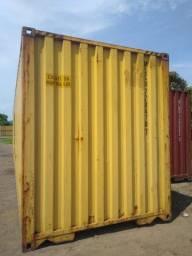 Vendo containers dc 40 e hc 40