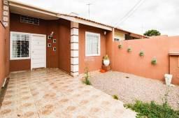 Casa à venda com 3 dormitórios em Bairro alto, Curitiba cod:930318