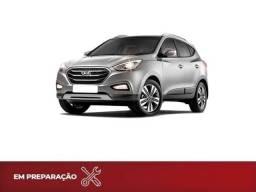 HYUNDAI IX35 2015/2016 2.0 16V FLEX 4P AUTOMÁTICO