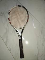 Título do anúncio: Raquete de tênis Babolat