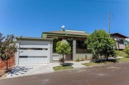Título do anúncio: Casa à venda com 3 dormitórios em Fraron, Pato branco cod:930165