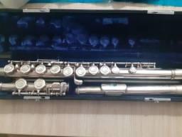 Flauta Yahama YFL 31
