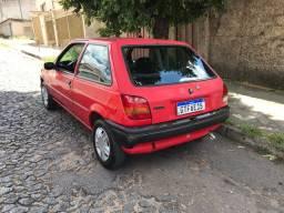 Fiesta 95 (Troco por moto)