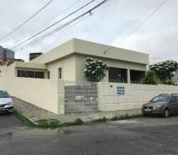 Casa para alugar Centro