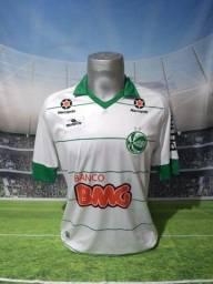 Título do anúncio: Camisa Juventude 2012