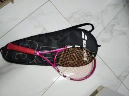 Título do anúncio: Raquete tênis Babolat