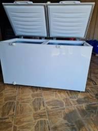 Freezer Electrolux Ótimo Estado