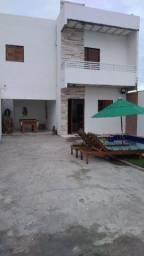 Casa em Tamandaré DISPONÍVEL