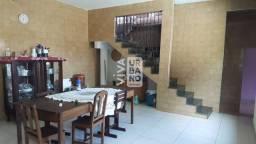 Viva Urbano Imóveis - Apartamento no Voldac/VR - AP00470