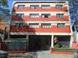 Título do anúncio: Apartamento para alugar com 2 dormitórios em Zona 07, Maringa cod:00931.001