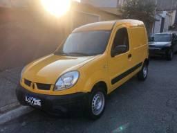 Renault kangoo 2012 55.000 kms porta lateral