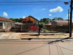 Casa à venda em Vl morangueira, Maringá cod: *8