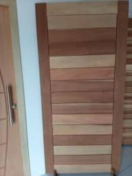 Instalado de portas