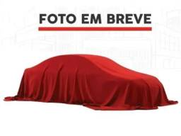 Kia Cerato 2010 1.6 ex sedan 16v gasolina 4p automático
