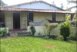 Casa em Santa Leopoldina