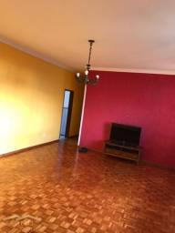 Apartamento para Locação em Salvador, Campo Grande, 3 dormitórios, 2 banheiros