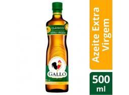AZEITE GALO EXTRA VIRGEM