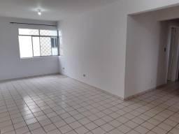 Título do anúncio: Apartamento 02 quartos - Setúbal