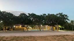 Título do anúncio: Vendo chácara em Porto  Grande