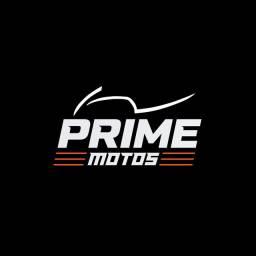 Consignadora de motos e carros
