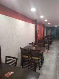 Doceria/Cafeteria/Restaurante - Boa Viagem