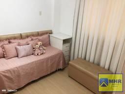 Apartamento em Jardim Camburi com 2 dormitórios, localizado na cidade de Vitória / ES.