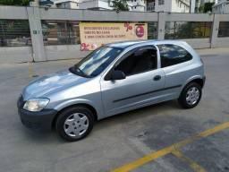 Chevrolet Celta 1.0 VHCE Life 2009