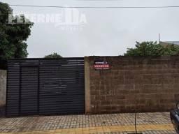 Casa à venda com 1 dormitórios em Cohiguacu, Foz do iguacu cod:135250