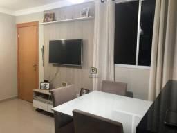Título do anúncio: Várzea Grande - Apartamento Padrão - Centro Sul