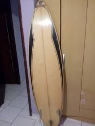 Título do anúncio: Prancha surfista
