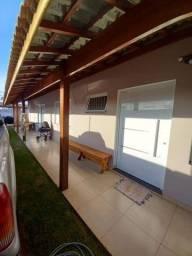 Título do anúncio: Casa - Boituva ( Portal Ville Azaleia )