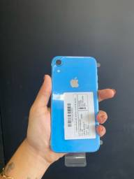 iPhone XR 64gb ( outras cores)