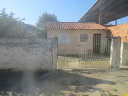 REF 185 Casa na Vila São Luiz, excelente localização, Imobiliária Paletó